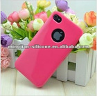 hot sale phone cases for iphone 3gs for gift