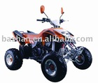 500cc quad atv 4 wheel, 4 stroke off-road atv