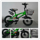 "Christmas hot children gift 12""-20""children bike with ISO9001"