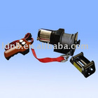 LD2000-A(1) winch wholesales
