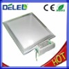 40w Commercial LED flat panel light led lighting