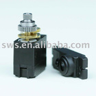 Metal Gear Digital Servo for Futaba JR Hitec