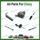 High Quality Chery parts
