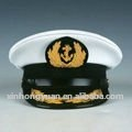 cool us navy captain hat
