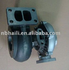 Turbocharger for Benz OM352