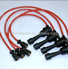 Ignition Cable 90919-21112 for Toyota
