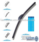 High Quality Universal Wiper blade