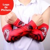 protective sports wear