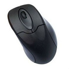 Cheap price 3D USB optical mouse driver