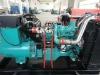150KW NATURAL GAS GENERATOR