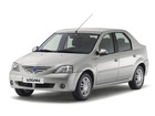 Dacia logan Dacia sandero Dacia duster Dacia logan mcv Dacia logan test Auto Parts 161
