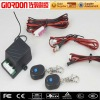 Engine immobilizer alarm system for car and motorcycle AR028