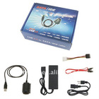 USB 2.0 to SATA IDE 2.5 3.5 Hard Drive Adapter Cable Accept Paypal