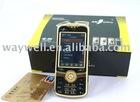 E2222 mobile phone