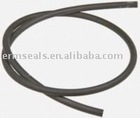 Viton o ring cord in stock