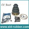 CV Joint Boot