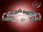 EXHAUST HEADER for NISSAN INFINITI G35 350Z