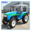 2012 Hotsale Four wheel Agriculture Tractor