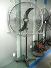 500MM 650MM 700MM industrial fan malaysia(FS50-1)