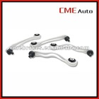 Upper Control Arm Kit used for Audi A4 / A6 / S4 / Volkswagen