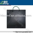 HDPE safety Pad for crane