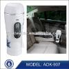 AOK Car Electro Thermal Bottle