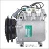 aotu air conditioner compressor