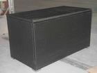 PE rattan storage B-1-02