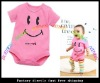Wholesale New Fashion Cotton Baby Sets Baby Outfits Baby Clothes Set infant Clothes Sets Baby Wears Sets 20pcs/lot