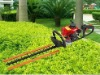 GJB-RF-230B hedge trimmer with CE /GS