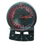 60mm Auto Air Fuel Ratio Meter