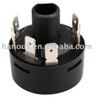 Lgnition Switch For volvo (1626372)