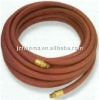 high quality synthetic rubber brake hose assembly
