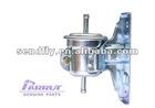 Fuel Filter 15410-79F10