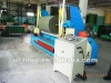 Strong Rubber Peeling Machine