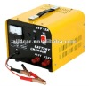 Auto Battery Charger 24V 12A