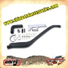 TOP QUALITY MANUFACTURER OF NISSAN NAVARA D21 SNORKEL