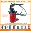 10kgs 10L hand operated grease pump,grease pump hand operated,barrel grease pump