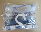 Dehumidifier Bag with Hanger