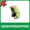 Zoll AED Mounting Bracket/ZOLL AED Plus Mounting Bracket/ZOLL defibrillator AED wall bracket/Zoll AED Plus Mounting Bracket