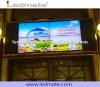 LEDMATE 46INCH LCD VIDEO WALL