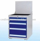 advanced steel tool chest (tool cabinet)(tool cart)