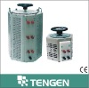 Power Supply,TDGC Voltage Regulator,Regulator,AC Voltage Regulator