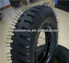 4.00-12 CYCLE TYRE