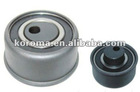 TENSIONER FOR HYUNDAI MTSUBISHI