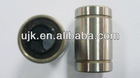 linear ball bearings(LM...UU, LME...UU, LM...UUOP)