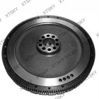 MAN Truck Flywheel of 51.02301.74.39