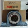 NSK Pillow Block bearings UCP212