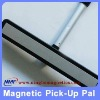 Magnetic Pick-Up pal