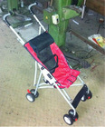 Cheap Baby Buggy Stroller
